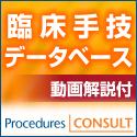 Consult_125125